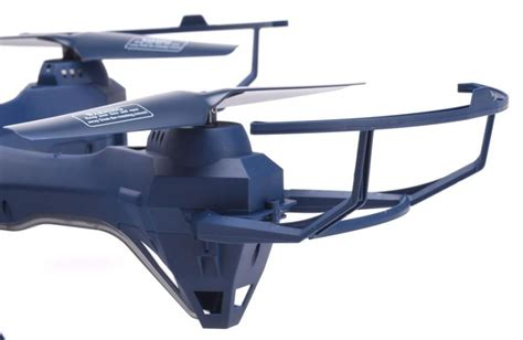drone udi glede fpv uwifi spesifikasi  harga review