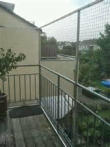 katzennetz balkon anbringen katzennetz nrw die adresse für ein katzennetz september 2013