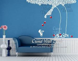 Best images about wall decals on