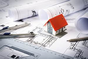 Rodinný dům na splátky bez hypotéky