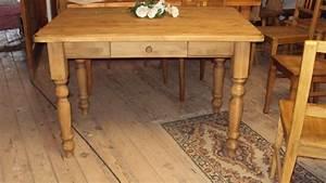 Küchentisch 120 X 80 : tisch esstisch k chentisch weichholz gr nderzeit stil 120 x 80 cm ud120 ebay ~ Markanthonyermac.com Haus und Dekorationen