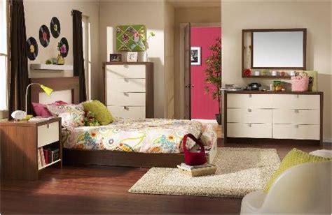 Key Interiors By Shinay 42 Teen Girl Bedroom Ideas
