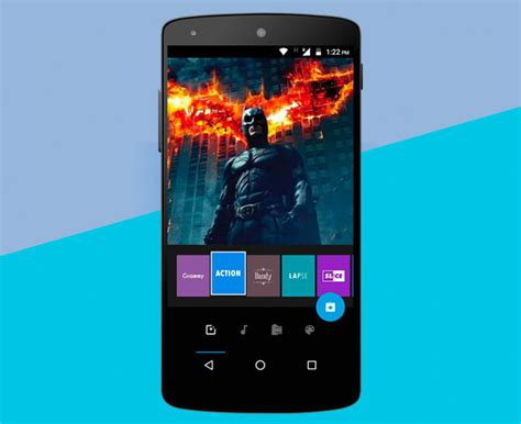 how to create a text on android 4 android apps to create text animation for