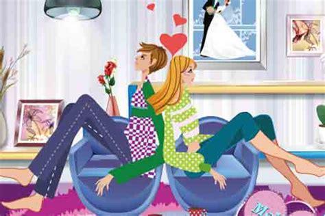 amoure de cuisine jeux de tete a tete volley jeux de amoure nu dans le lit