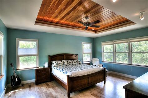 Trey Ceilings Definition by 17 Best Ideas About Trey Ceiling On Earthy