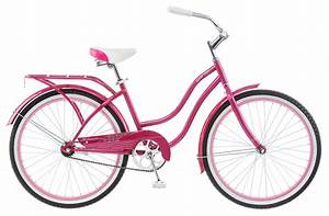 Schwinn 24 U0026quot  Girl U0026 39 S Baywood Bike - Fitness  U0026 Sports - Wheeled Sports