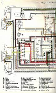 Vw Fuse Diagram Wiring Diagrams Schematics 79 Beetle