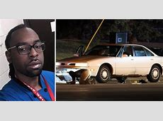 Philando Castile Shot and Killed by a Police Officer in