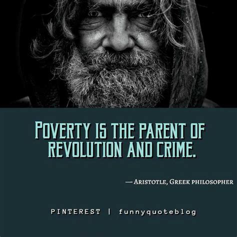 25 Best Poverty Quotes On Quotes On Justice The 25 Best Poverty Quotes Ideas On Social