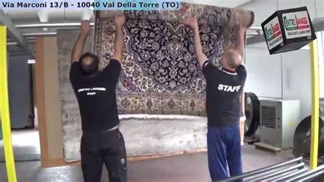 lavaggio tappeti torino centro lavaggi tappeti torino lavaggio tappeti sintetici