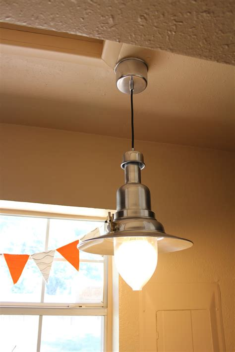 kitchen laundry room new light fixtures the to