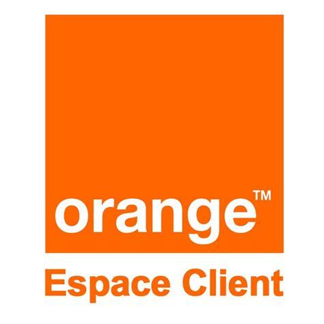 orange espace client mon compte sur www orange fr