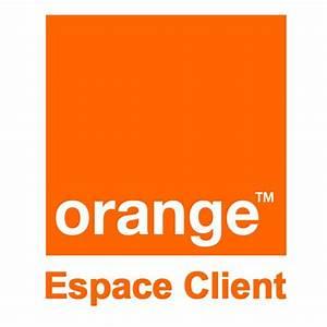 Hpinstantink Fr Mon Compte : orange fr mon espace client ~ Medecine-chirurgie-esthetiques.com Avis de Voitures