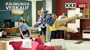 Lutz Xxl Braunschweig : xxxlutz tv spot 2015 r umungsverkauf youtube ~ A.2002-acura-tl-radio.info Haus und Dekorationen