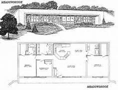 Plan From Earthships Cob Homes Pinte Underground Home Designs Plans 19287 Hd Wallpapers Background Underground House Design Earth Sheltered Homes And Berm Houses
