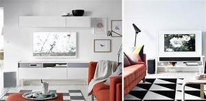 Gartenmöbel Auflagen Ikea : gartenm bel ausverkauf ikea kollektion ideen garten ~ Michelbontemps.com Haus und Dekorationen