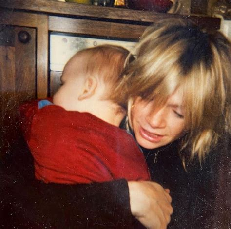 Strictly's Zoe Ball melts hearts with emotional tribute to ...