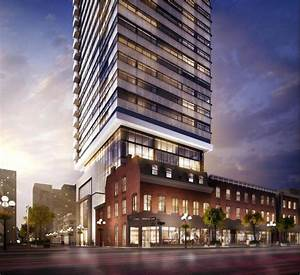 Here is every GTA high-rise and mid-rise condo development ...