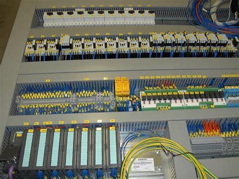 schema cablaggio quadro elettrico come montare un quadro elettrico saet srlprogettazione
