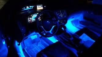 led interior lights home hooniverse asks led interior lights rad or fad hooniverse