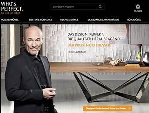 Who S Perfect München : who 39 s perfect best design shop aprioripr ~ Frokenaadalensverden.com Haus und Dekorationen
