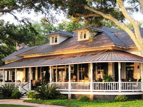 House Plans Wrap Around Porch Farmhouse House Plans With Wrap Around Porch