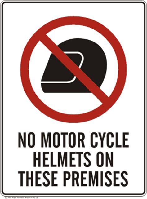 Printable Helmet Stickers