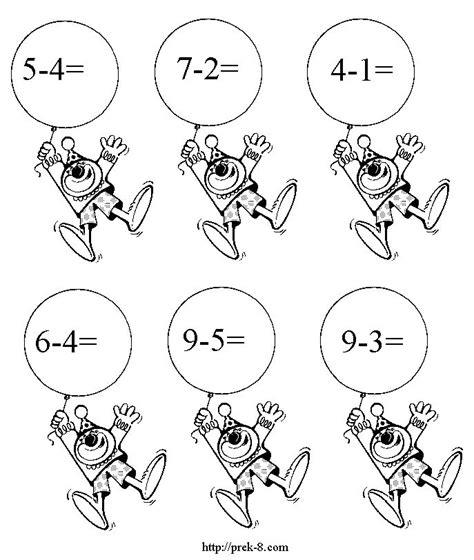 grade  math lesson plans  grade color  number