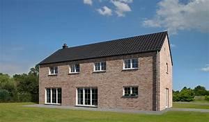 prix construction maison en rondin de bois 19 maison With prix construction maison en rondin de bois