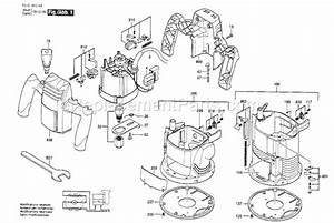Craftsman 13517508 Parts List And Diagram   Ereplacementparts Com