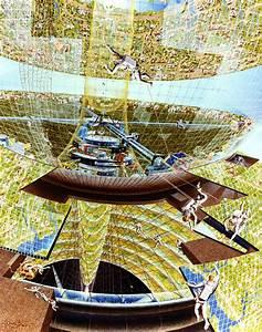 File Bernal Sphere Construction Jpg