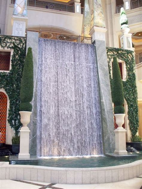 1000 images about wow waterfall indoor on pinterest