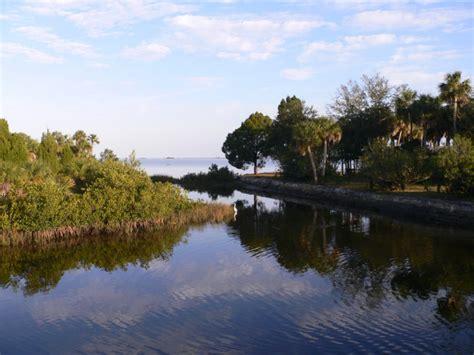florida treasure fishing towns quiet island pine hunt largest buried fl treasures onlyinyourstate