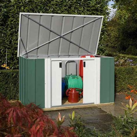 6 x 3 shed great value sheds summerhouses log cabins playhouses