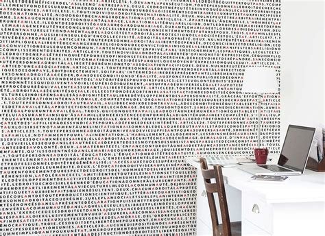 tapisserie bureau déco tapisserie bureau