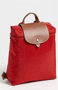 Best Longchamp Bag - ideas and images on Bing  38cd29e03739f