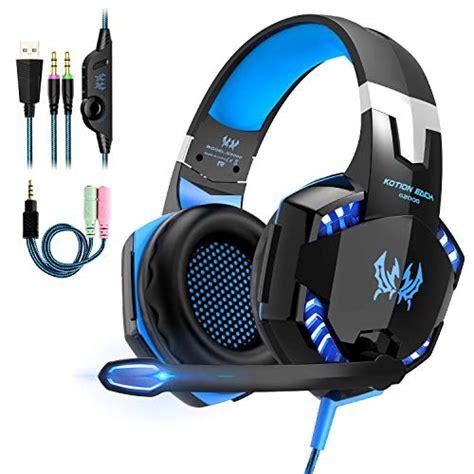 gutes headset für ps4 gute ps3 spiele de
