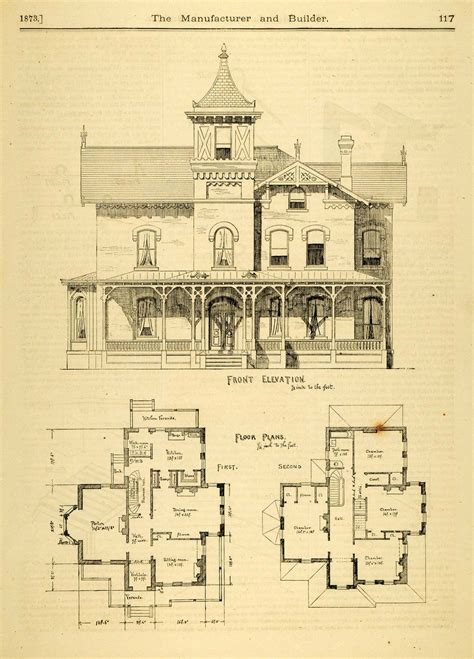 frank lloyd wright style house plans small house plans awesome inspiring cottage tiny