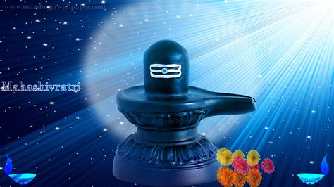 Animated Lord Shiva Lingam Wallpapers - lord shiva lingam wallpapers free gallery