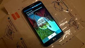 WTS: LG G2 (Black) AT&T *New Condition* - BlackBerry ...