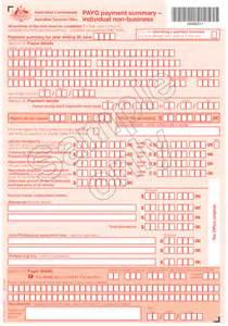 certificate atotaxrates info