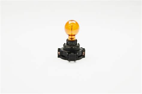 pico wiring 5443pt light bulb sockets autoplicity