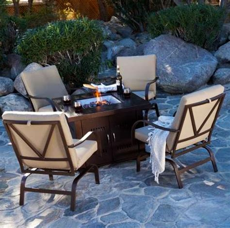 outdoor heaters patio furniture plus