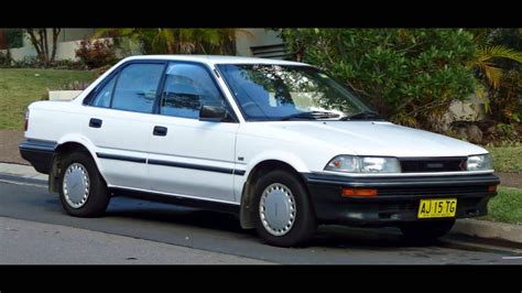 car owners manuals for sale 1992 toyota corolla seat position control manual de mecanica taller toyota corolla a 241 os 1984 1992 en ingles toyota corolla workshop manual