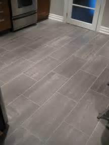 best 25 gray tile floors ideas on pinterest wood like