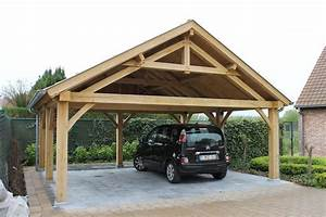 Carport First Class Metal Kits For Sale With Awesome