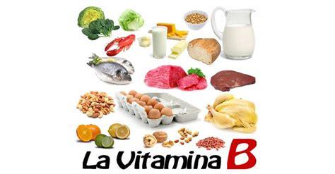 Alimenti Ricchi Di Vitamina B6 by A Cosa Servono Le Vitamine Gruppo B Zea Universe
