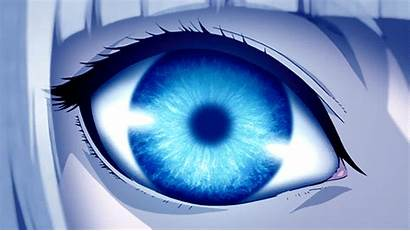 Eyes Anime Kakegurui Heart Sky Welcome Animated