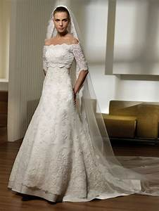 spanish style wedding dress pumpkins wed2 pinterest With spanish style wedding dress
