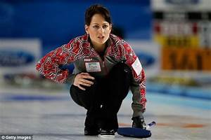 Russia's female Olympians go on Sochi charm offensive with ...